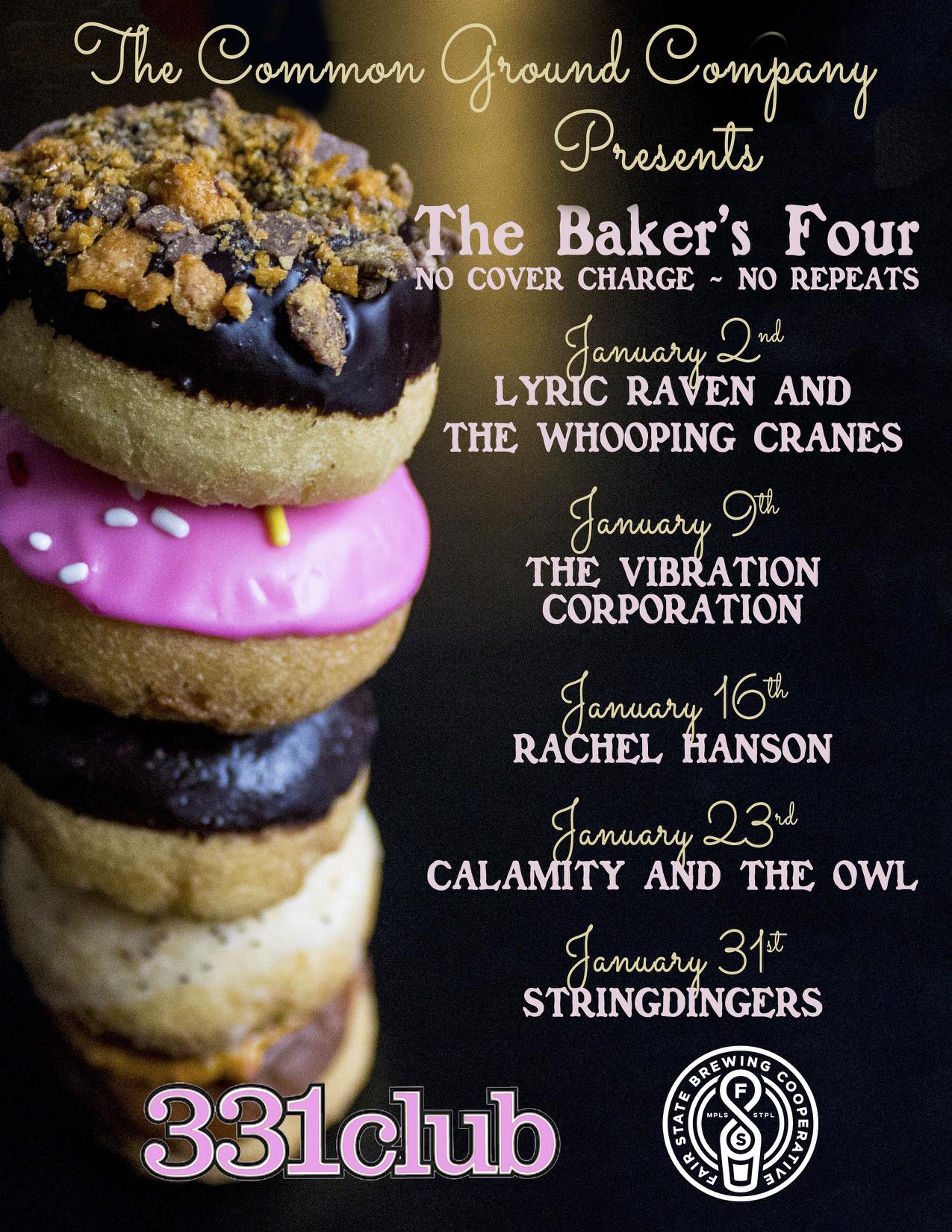 BakersFour2